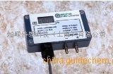 美國阿爾法alpha帶顯示微差壓傳感器/變送器Model 178微差壓傳感器