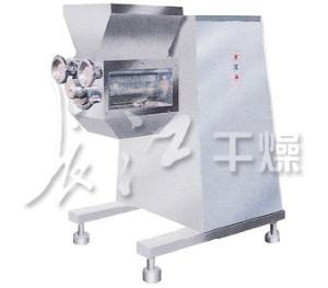 YK系列摇摆式颗粒机产品图片