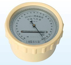DYM3空盒氣壓表,空盒氣壓計價格