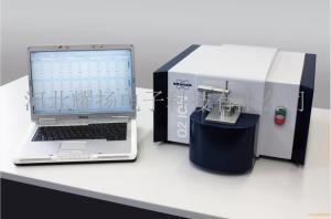 布鲁克直读光谱仪Q2产品图片