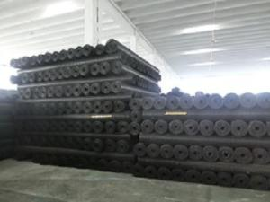 重慶三維土工網墊經濟實用