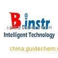 上海亿器智能科技有限公司公司logo