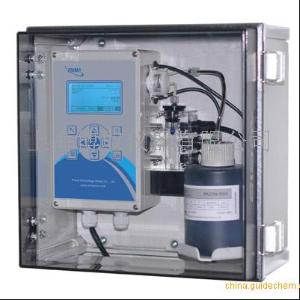 在线硬度计/在线水质硬度计/进口水质硬度分析仪