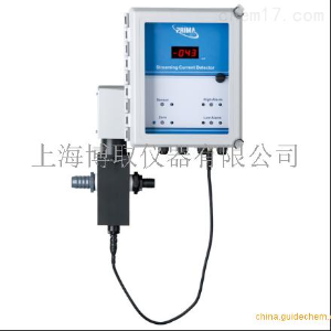 流动电流分析仪/流动电流测量仪/进口流动电流检测仪