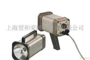 日本 SHIMPO频闪仪产品图片