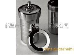 辽宁生物质颗粒大卡化验仪|锅炉生物燃料热值测试仪产品图片