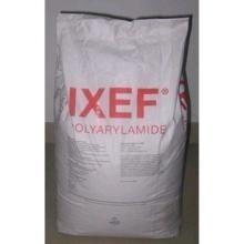PARA  Ixef 1002产品图片