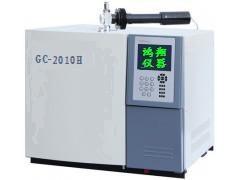 气相色谱仪GC-2010产品图片