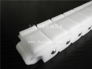 RSP60塑料链条厂家价格 产品图片