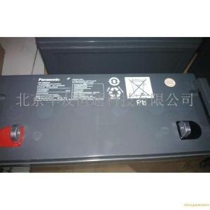 圣能蓄电池VRB100-12价格优惠现货促销产品图片
