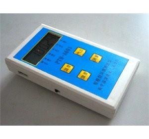 數字溫度大氣壓力計,數字壓力溫濕度儀,智能型環境測試儀