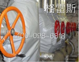 保温罩产品图片