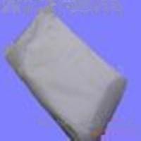 石膏粉增强增韧增硬粉剂