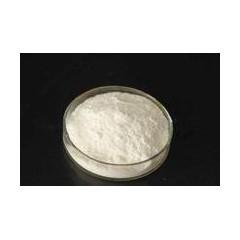 2,5-双(2,2,2-三氟乙氧基)苯乙酮