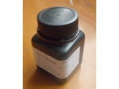 2-氨甲基哌啶