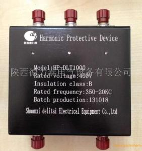 WLS-BK1000-3-400V EPCON-HPD99-3 KLD-AMS200 VST800-150/2-BC A产品图片