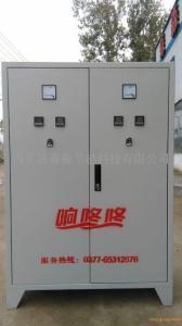 杭州搪瓷反应釜环保电磁加热器