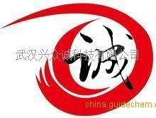 苄基胂酸武汉厂家产品图片