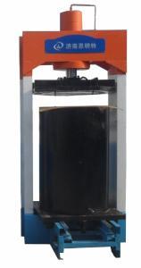 水压模拟试验装置-水压模拟试验舱 产品图片