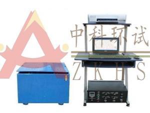 北京四度空间振动试验机价格/振动试验台厂家维修产品图片