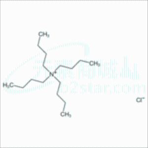 四丁基氯化铵 CAS号:1112-67-0 现货供应