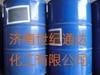 三乙胺厂家直销产品图片