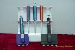 5-50ul热电Thermo 8道移液器