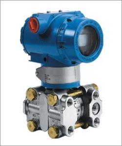 SR3851GP壓力(含負壓)變送器