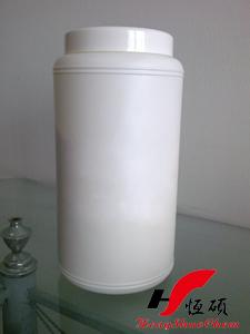 γ-环糊精产品图片