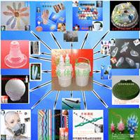 抗强酸碱抗腐蚀液体模具硅胶产品图片