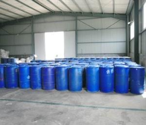 对氟苯硫酚(371-42-6)生产厂家 产品图片