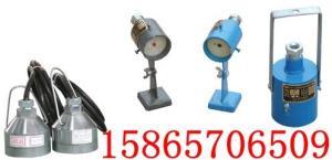 GHW-5矿用风门红外线热释电光控传感器产品图片