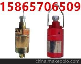 ZP-12G ZP-12R矿用自动洒水降尘装置用热释光控传感器产品图片