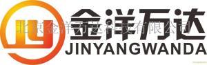 北京金洋万达科技有限公司公司logo