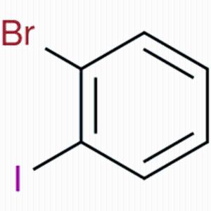 CAS号:583-55-1;邻溴碘苯;o-bromoiodobenzene  厂家优势现货供应