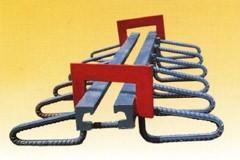 桥梁伸缩缝 C40型 C60型 泰恒厂家可根据图纸生产赠送胶条伸缩缝