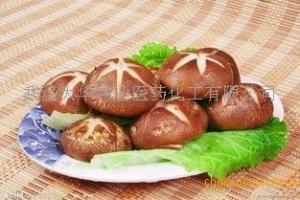 香菇提取物,香菇多糖产品图片