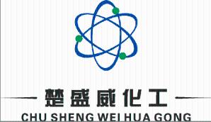 湖北楚盛威化工有限公司公司logo