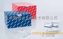 小鼠铜蓝蛋白(CP/CER)ELISA试剂盒
