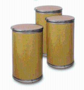 CAPS 1135-40-6 生物缓冲剂 现货批发 产品图片