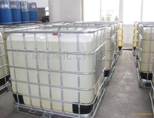 IPHA高效水性聚氯乙烯终止剂