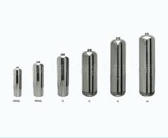 水压模拟-压力模拟-水压压力模拟试验装置 产品图片