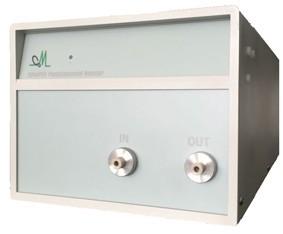 6000PER光化学衍生器产品图片