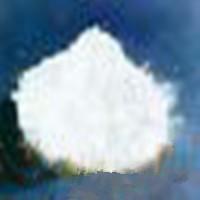 增强硅橡胶抗强酸碱抗腐蚀粉剂