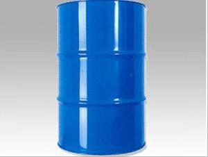 二氟乙酸国产,二氟乙酸试剂,二氟醋酸381-73-7 ,产品图片