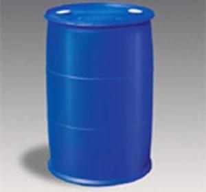 二氟乙酸乙酯产品图片