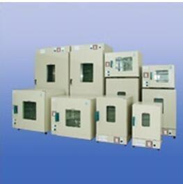 鼓风干燥箱DHG-9076A 产品图片