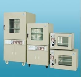 真空干燥箱DZF-6030 产品图片