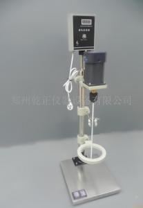 S212-90W恒速搅拌器产品图片