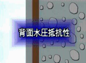 硅丙复合防渗涂料 硅丙防水涂料